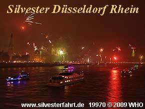 Silvester single party hamburg 2020